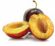owoce-grupa-krwi-a