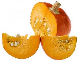 odkwaszanie-organizmu-acidoza-produkty-odkwaszające