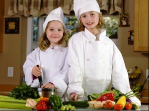 jadłospis-dla-dzieci-odporność