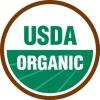 noni-organic