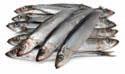 ryby-grupa-krwi-a