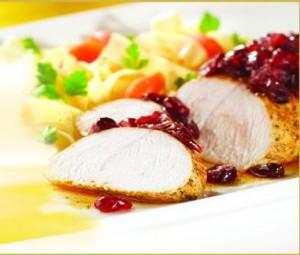 dieta-lekkostrawna-łatwostrawna-polędwica-z-indyka