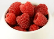 dieta rozdzielna owoce enzymy