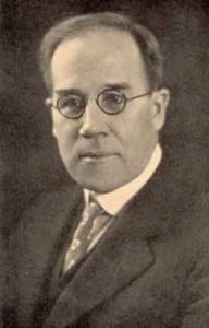 dr-wiliam-hay