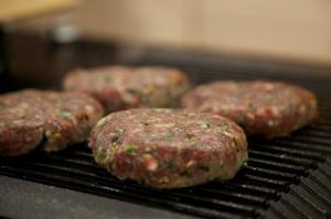 burgery-śródziemnomorskie