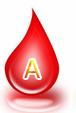 dieta-zgodna-z-grupą-krwi-A