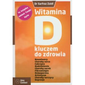 dr-sarfraz-zaidi-witamina-d-kluczem-do-zdrowia