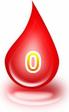 dieta-zgodna-z-grupą-krwi-0