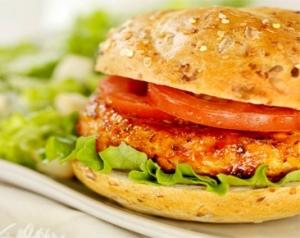 drobiowe-burgery