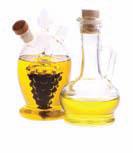 olej-omega-3-grupa-krwi-a
