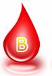 przewodnik-grupa-krwi-b