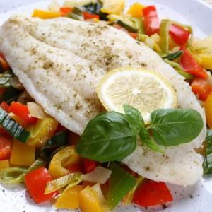ryba-pyszna-i-zdrowa