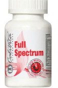 FULL SPECTRUM - FullSpectrum